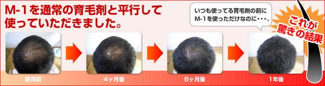 m-1kekka2.jpg